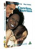 Corrina, Corrina [DVD] [1994] by Ray Liotta