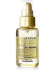 L'Oréal Professionnel Série Expert Absolut Repair Lipidium Serum - Bändigt krauses Haar, 50 ml