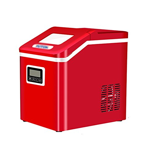 NAN Counter Top 20kg Kapazität Fast Compact