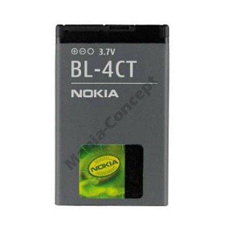 nokia-bl-4ct-bateria-para-movil-37-v