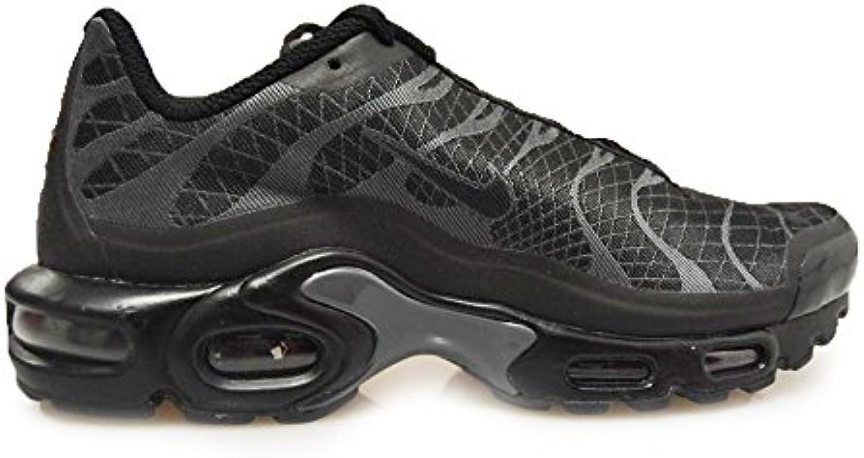 nike air max jacquard plus jacquard max amt sur chaussures hommes hommes d7a54c