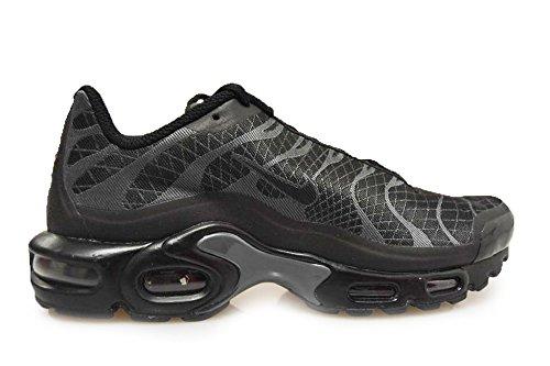 Nike Air Max Plus Jacquard Men's TN