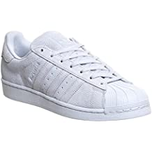 Adidas Originals Superstar RT AQ4168 Zapatillas Hombre Azul, 45 1/3