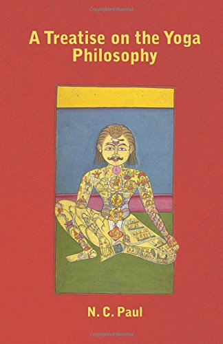 A Treatise on the Yoga Philosophy