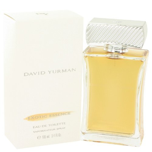 david-yurman-exotic-essence-eau-de-toilette-spray-100ml-34oz-femme-parfum