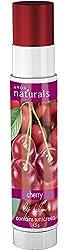 Naturals Lip Balm, Cherry, 4.5g