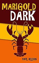 Marigold Dark (English Edition)