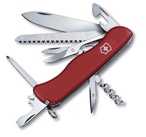 victorinox-taschenwerkzeug-outrider-feststellbar-rot-09023