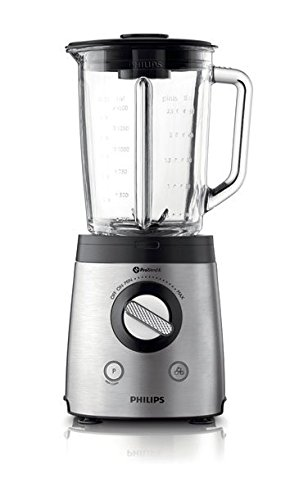 Philips HR2093/08 Standmixer - 2
