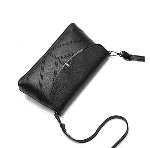 Damentasche Umhängetasche Damentasche Umhängetasche Umhängetasche Brusttasche 2