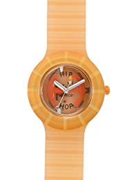 Hip Hop Ladies Ghost 32mm Wrist Watch HWU0095 with Analogue Dial