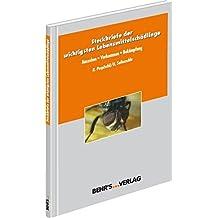 Amazon De Reiner Pospischil Bucher Horbucher Bibliografie