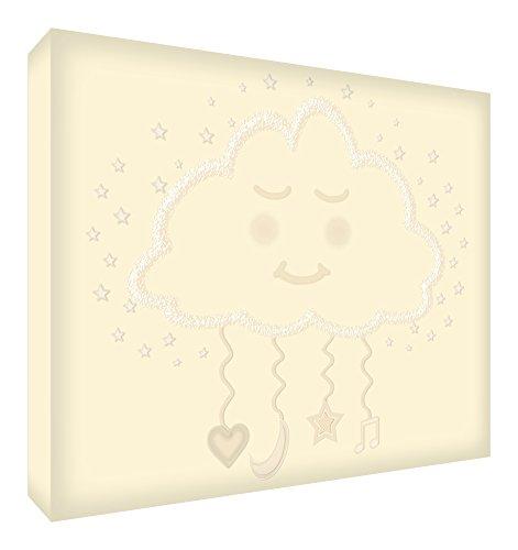 feel-good-art-diamond-blocco-decor-in-vetro-disegno-nuvola-colore-beige-dimensioni-105-x-148-x-2-cm