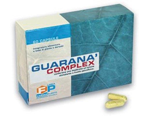 guarana-catuaba-suma-ginseng-de-brasil-muirapuama-adaptogen-tonico-energizante-anti-fatiga-antiestre