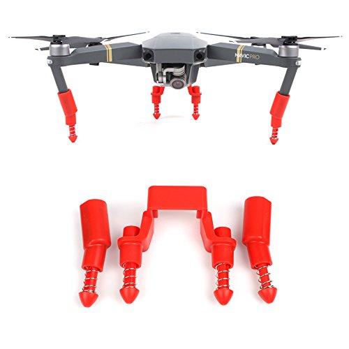 ivalux-mavic-pro-upgraded-landing-skid-heightened-shock-absorbing-anti-damping-landing-gear-stabiliz