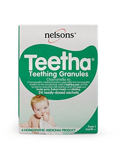 nelsons-baby-teetha-teething-granules-24-sachets