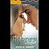 The Harder I Fall (Falling Fast Book 1)