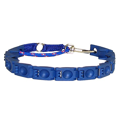 kaifang perfekt Dog Command Halsband mit extra links und DVD (Extra Hundehalsband Links)