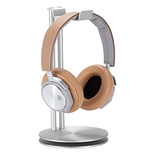 JustMobile HS-100 HeadStand Deluxe Headphone Ständer Bluetooth-pda-phone