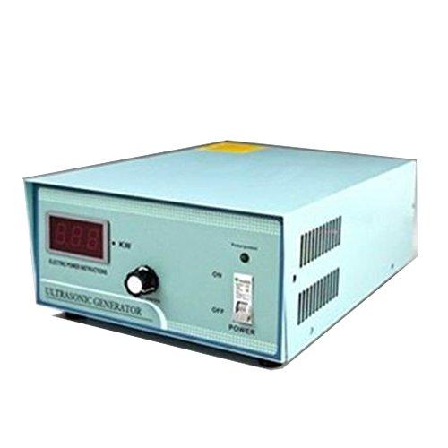 600W 220V ultrasónico Generador caja control