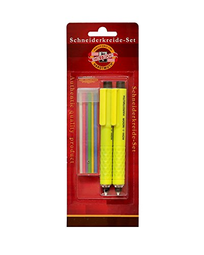 KOH-I-NOOR Schneiderkreidestift