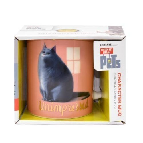 the-secret-life-of-pets-chloe-unimpressed-ceramic-mug-11oz-by-secret-life-of-pets