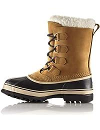 fd232a8244e Amazon.fr   Sorel - Sorel   Bottes et boots   Chaussures homme ...