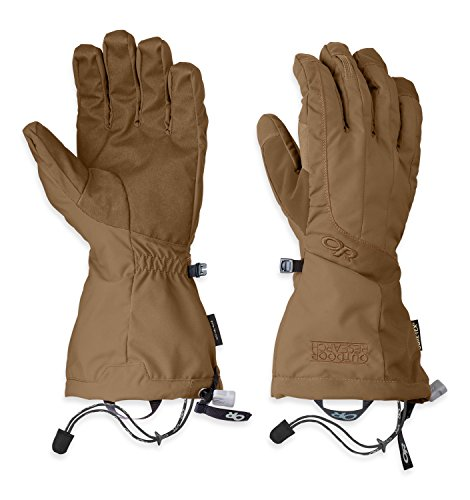 outdoor-research-arete-gloves-colore-coyote-taglia-m