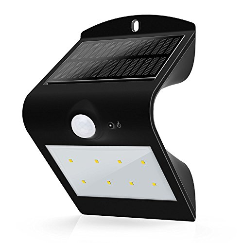 honesteast-solar-led-outdoor-lights-outside-night-lights-with-motion-sensor-for-garden-gate-fence-pa
