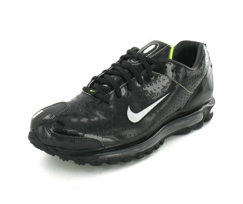 outlet store a2db5 61136 Nike Air Max 2003 Offerte Iphone