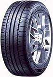 Michelin Pilot Sport PS2–295/35/R20105y–C/B/74–Pneu d'été