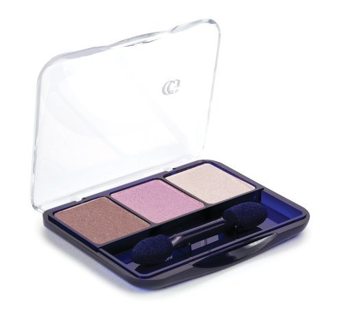 covergirl-eye-enhancers-3-kit-shadow-dance-party-125-014-ounce-package-by-covergirl