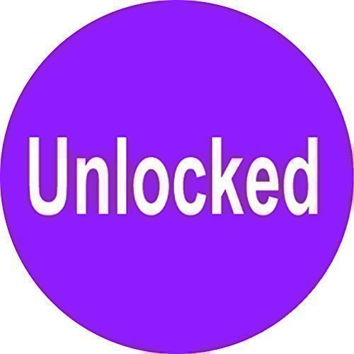 200-mobile-phone-network-stickers-13mm-unlocked