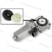 Zahnrad Reparatursatz für Stellmotor Verteilergetriebe für X3, X5, X6, E83,E53, E70, E71
