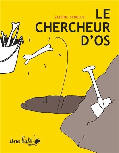 """<a href=""""/node/102832"""">Le chercheur d'os</a>"""