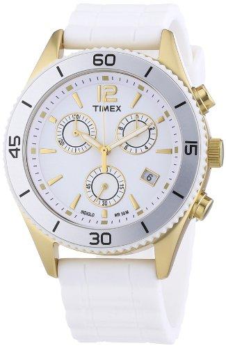 TIEX5|#Timex T2N827PF