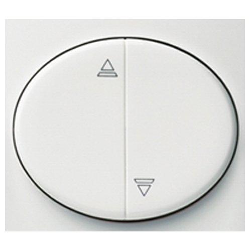 niessen-tacto-tecla-interruptor-de-persianas