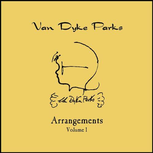 Arrangements Volume I