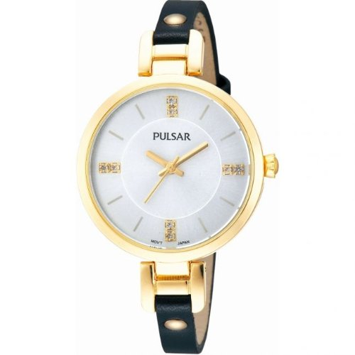 pulsar-ph8036x1-32mm-gold-plated-stainless-steel-case-black-calfskin-mineral-womens-watch