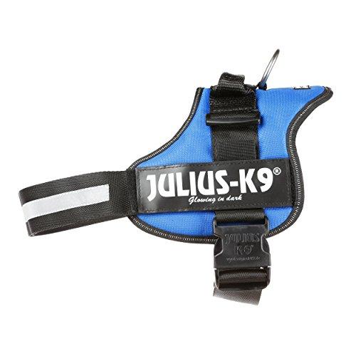 JULIUS-K9 Powergeschirr (L) - 4