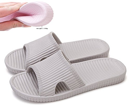af08ef537 Happy slipper le meilleur prix dans Amazon SaveMoney.es