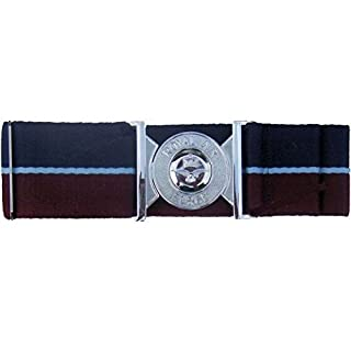 tactical supplies Atc cadets stable belts (x large up to 50 inches)