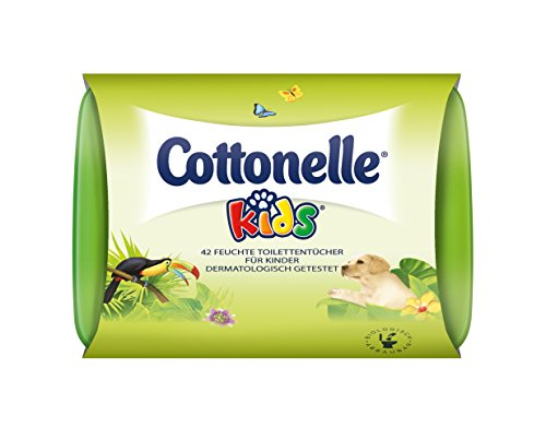 cottonelle-feuchtes-toilettenpapier-kids-box-8er-pack-8-x-42-tucher