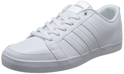 adidas-Daily-Qt-Lx-W-Chaussures-de-Sport-Femme