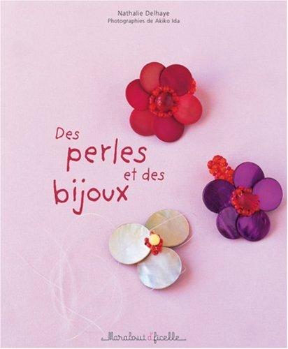 """<a href=""""/node/18280"""">Des perles et des bijoux</a>"""