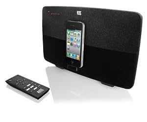 altec lansing octiv 650 soundsysteme f r apple ipod iphone. Black Bedroom Furniture Sets. Home Design Ideas