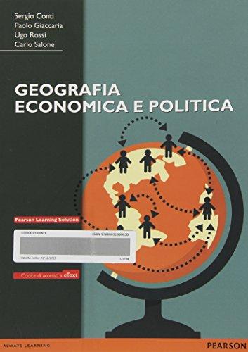 geografia-economica-e-politica-con-etext-con-espansione-online