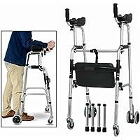 Amazon.es: andadores ancianos: Deportes y aire libre
