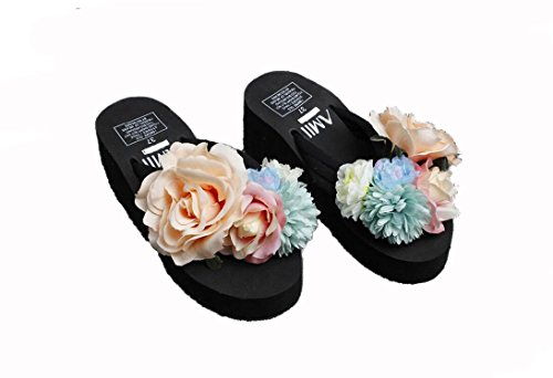 beauqueen-flowers-bread-bottom-flip-flops-tpr-rubber-anti-skid-bottom-slope-heel-manual-flowers-beac