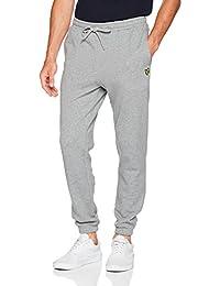 Lyle & Scott Sweat, Pantalones para Hombre